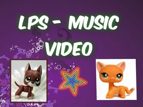 LPS - Tik Tok (Music Video)