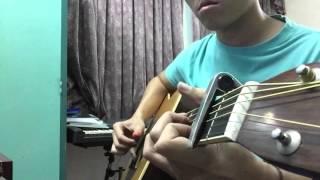 We Wish You A Merry Christmas -Arr [admin] Lớp dạy nhạc V.Guitar