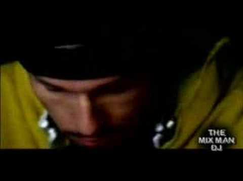 iio  At The End  Saeed & Palash Remix