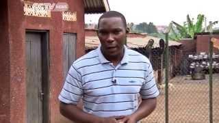 Ugandan Investor finds Fortune in Breeding Dogs