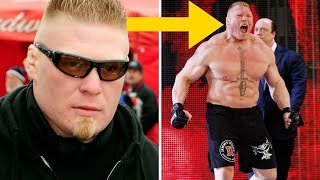 11 WWE Superstars & Divas Who Wear Glasses in Real Life