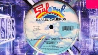 rafael cameron - desires (shep bettibone 12