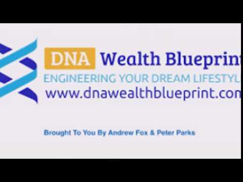Dna wealth blueprint 30 download youtube dna wealth blueprint 30 download malvernweather Gallery