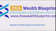 Rincy a youtube dna wealth blueprint 30 download duration 16 seconds malvernweather Images