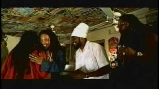 Damian Marley-Still searching