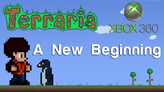 Terraria Xbox - A New Beginning [72]
