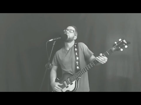 Rolling Stones-Time is on my side(A Mizer Cover)