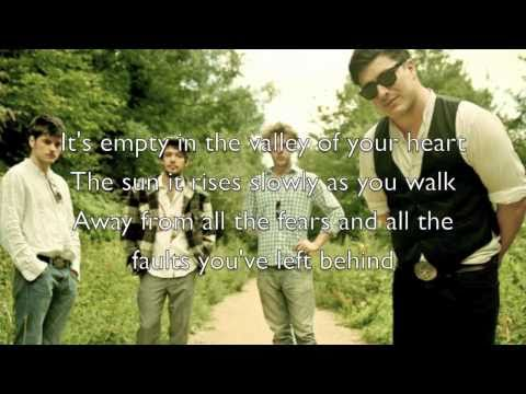 """The Cave"" - Mumford & Sons (Official Lyrics)"