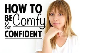 how-to-be-confident-ashley-nichole