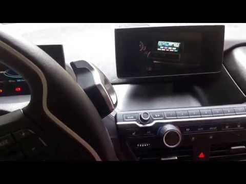 bmw i3 hidden oem usb video player activation encoding. Black Bedroom Furniture Sets. Home Design Ideas
