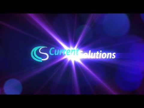 Current Solutions Logo V001 ByJeremyBenisek 062119