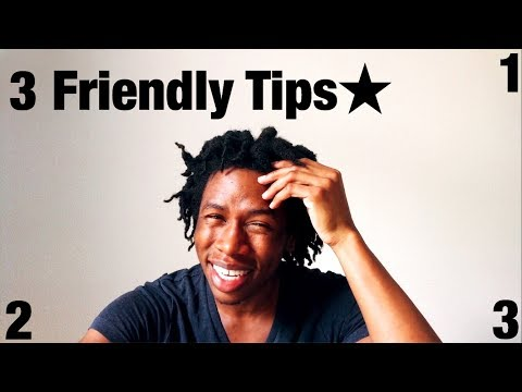 3 Friendly Tips for Japanese People