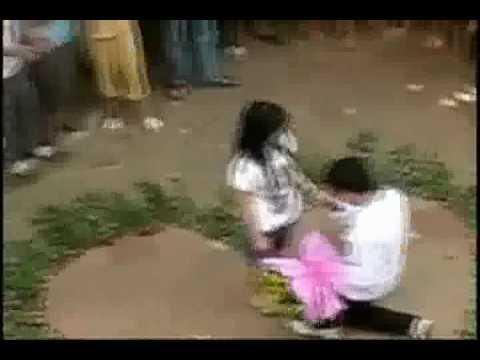 Video tỏ tình cực sock - Clip tỏ tình cực sock - Video Zing.flv