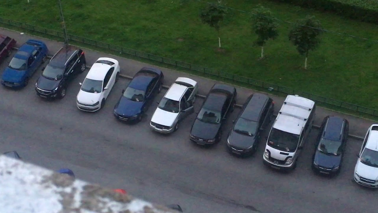 Купить новый или б/у авто – частные объявления о продаже новых и авто с пробегом. Продать автомобиль в санкт-петербурге на avito.
