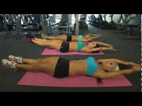 INBA sports model training