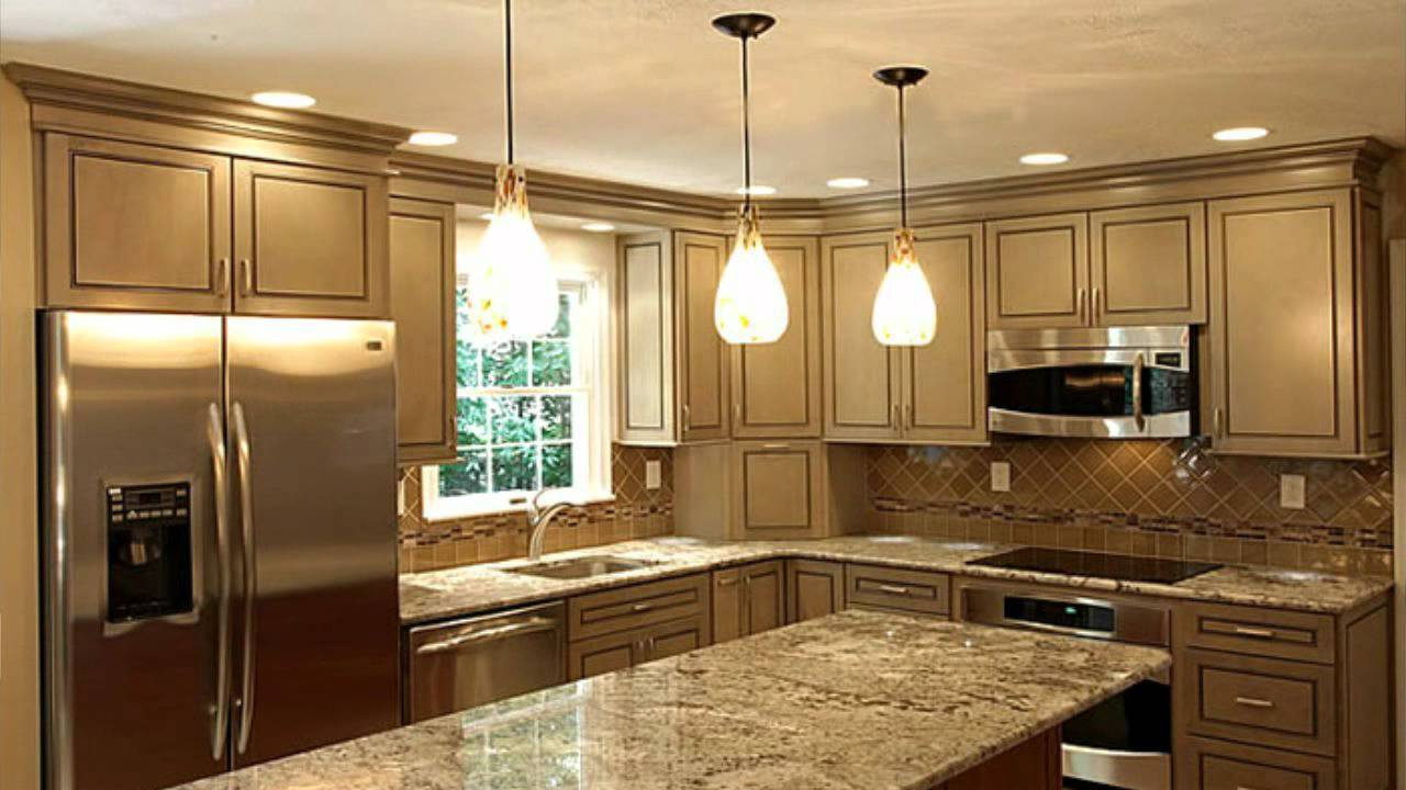 Pendant lights youtube aloadofball Image collections