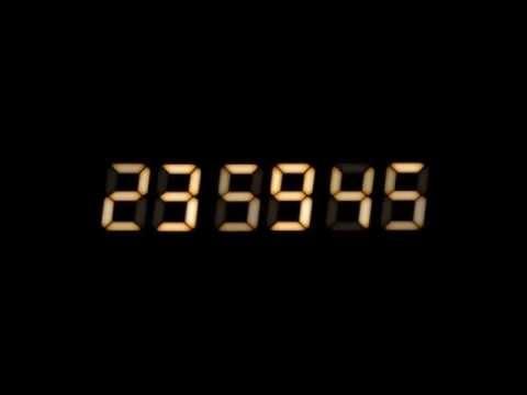 c9dee5a6119964 24 countdown - YouTube