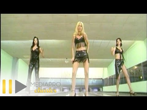 Exotic - Un sarut (Videoclip Oficial)