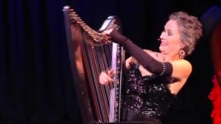 Deborah Hansen Conant I Wanna To Play The Blues At The Altamont