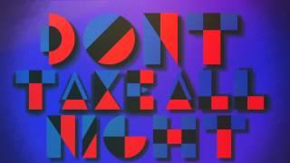 Usonia - Don