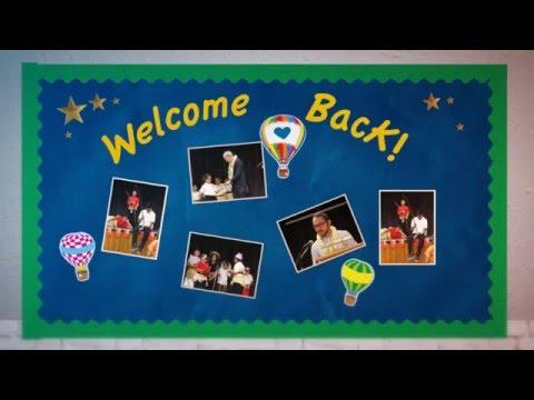 Tongan Language School: a glimpse of 2015