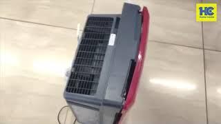 Máy lọc không khí Hitachi A6000