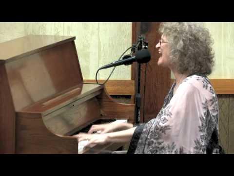 Sue Keller plays Ragtime: That's A Plenty