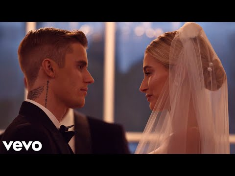 Justin Bieber - Forever (feat. Post Malone & Clever) (Music Video)