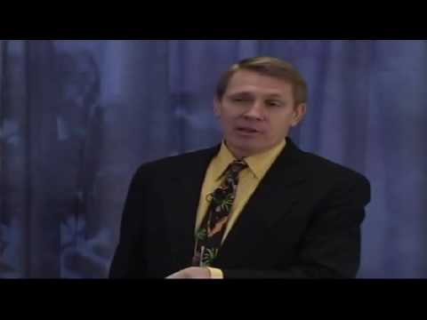 Who wrote the book of Genesis in the bible - Kent Hovind