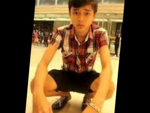 Aiman Rahman :)