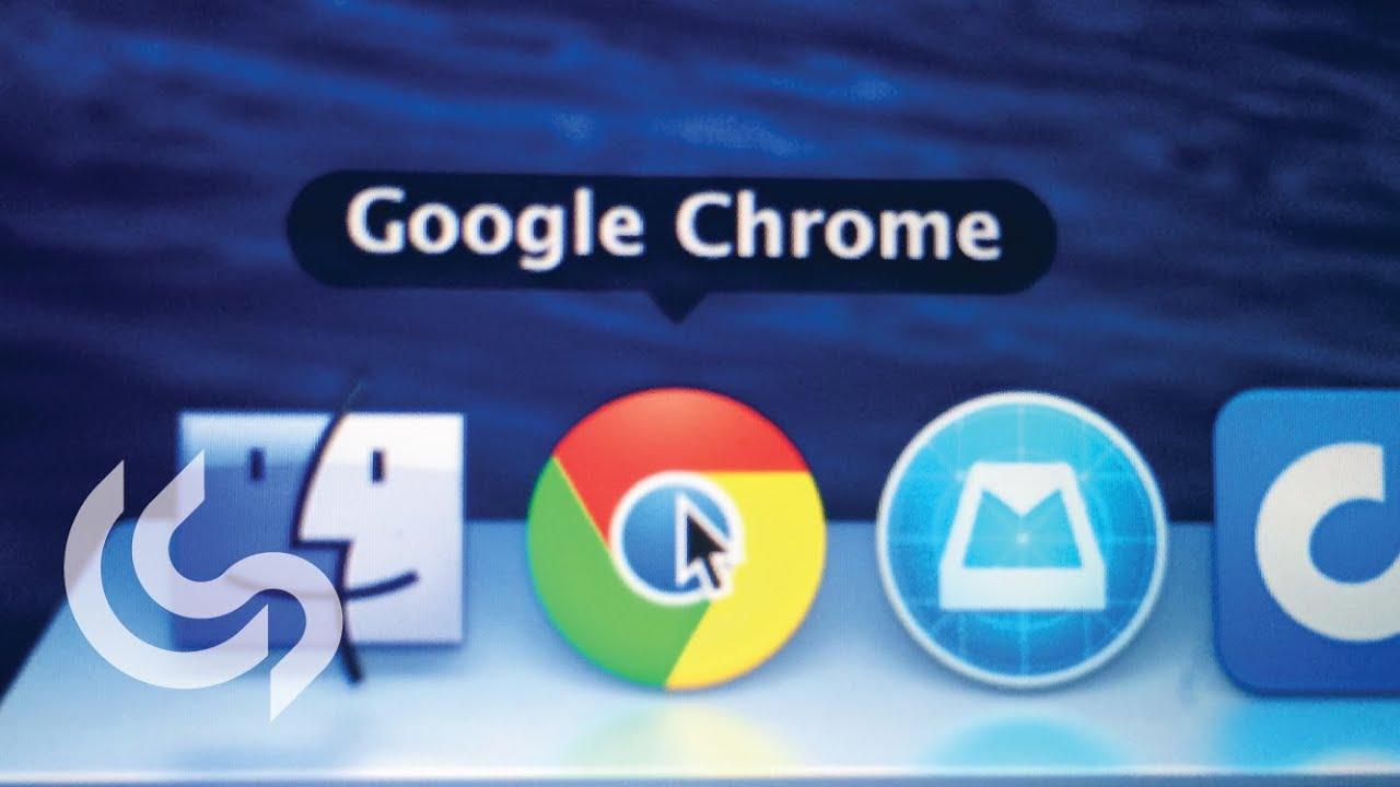 64-Bit Google Chrome Beta for Mac Review!