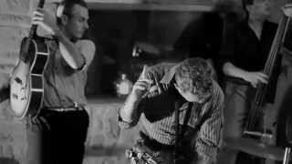 """Los Mambo Jambo Videoclip Oficial """"Impacto Inminente"""""""