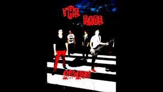 The Fade Aways - Cause I