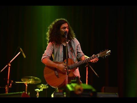 Tere Mere Saath - Naalayak (Live) | Techniche IIT Guwahati