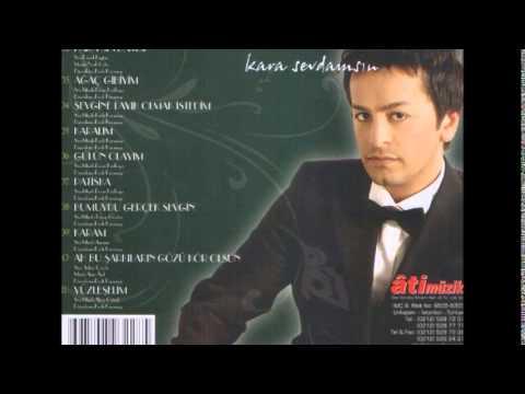 Naim Akman - Ah Bu Şarkıların Gözü Kör Olsun