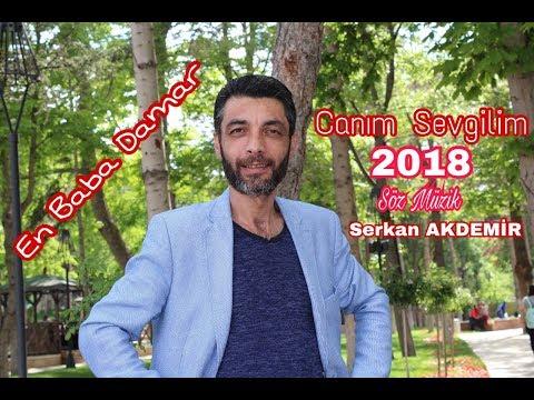 SERKAN AKDEMİR NETTE İLK 2019