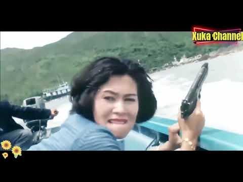 Phim Hành Động Võ Thuật | Phim Xã Hội Đen Cực Kỳ Hay Full HD | Thông tin phim điện ảnh 1