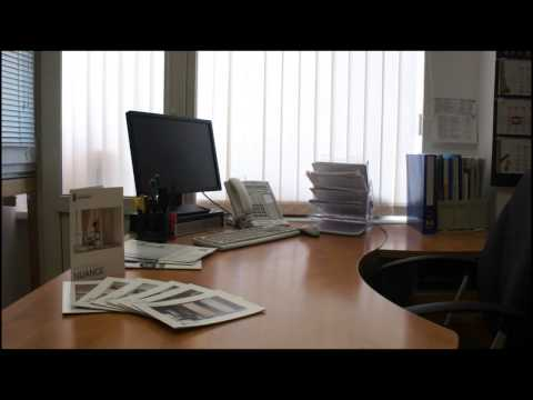 Работа: Менеджер По Продажам, Санкт-Петербург