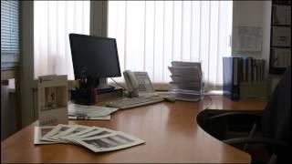 Работа: Менеджер По Продажам, Санкт-Петербург(, 2013-03-18T09:55:11.000Z)