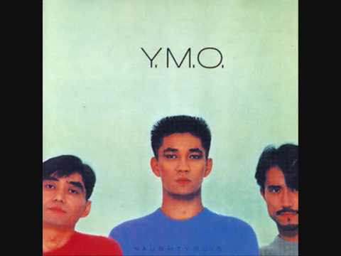yellow-magic-orchestra-opened-my-eyes-audio-n-c-k