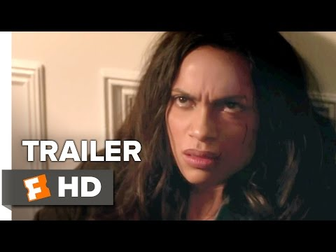 Unforgettable Trailer (2017) | 'Perfect Lie' | Movieclips Trailers