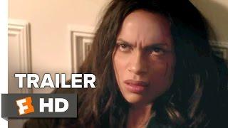 Unforgettable Trailer (2017) | 'Perfect Lie' | Movieclips Trailers