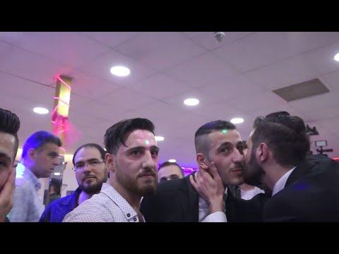 حفل زفاف قدري أحمد مشنتف...  الجزء التاالت...احيا الحفل الفنان أديب خيري