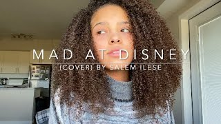 Download Lagu Mad At Disney (cover) By Salem Ilese mp3