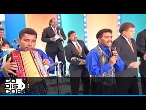 Jamás Me Cansaré De Ti, Miguel Morales - Video Oficial