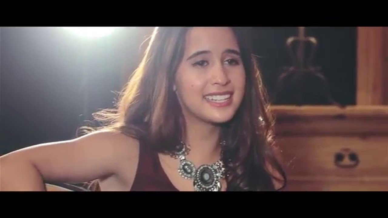 One Call Away - Charlie Puth - Cover by Francesca Ani