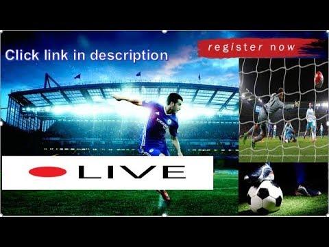 Rieti vs Frosinone - World Club Friendly Football     LIVE STREAM -2019