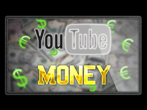 Youtube Money und Product Placement [IRT #5]