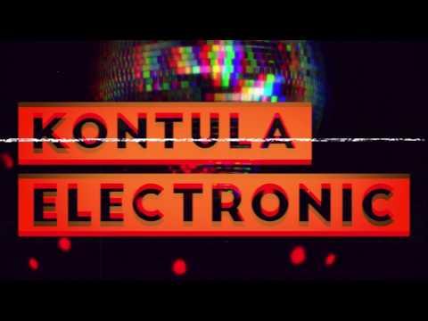 Kontula Electronic 2017 teaser