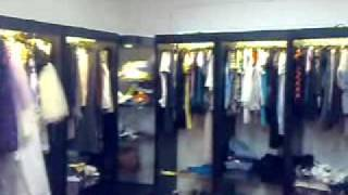 Fatiz International Fashion Designer Boutique  by F_DesigN sOoraj Thumbnail